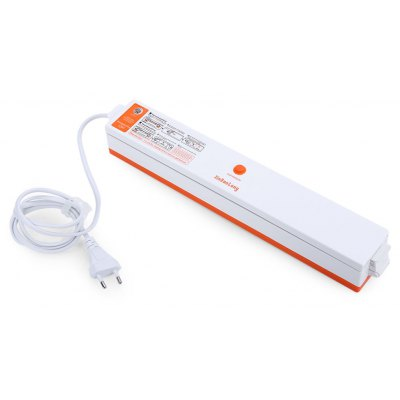 XinBaoLong QH - 01 Electric Automatic Food Vacuum Sealer