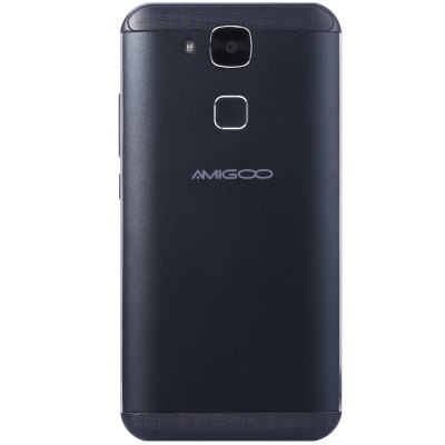 AMIGOO H8 3G Smartphone, , $152.92, AMIGOO H8 3G Smartphone, AMIGOO, Cell phones