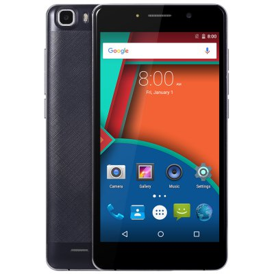 Timmy M12 Android 5.1 5.5 inch 3G Phablet