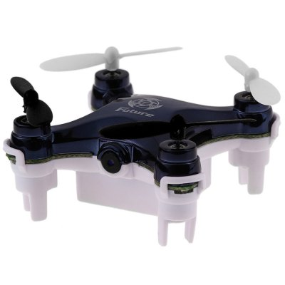 RC LEADING RC101C 2.4G Drone