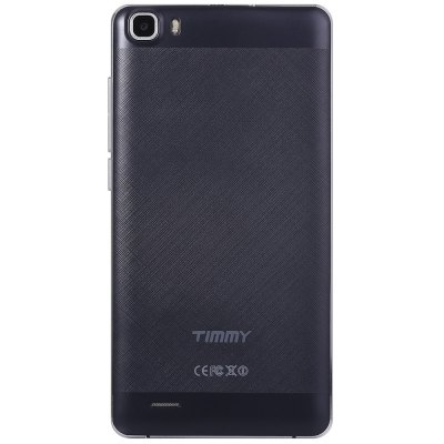 Timmy M12 3G PhabletCell phones<br>Timmy M12 3G Phablet<br><br>2G: GSM 850/900/1800/1900MHz<br>3G: WCDMA 850/2100MHz<br>Additional Features: Calendar, Calculator, Bluetooth, E-book, FM, MP3, Alarm, MP4, People, Sound Recorder, Wi-Fi, 3G, Browser<br>Auto Focus: Yes<br>Back Case : 1<br>Back-camera: 5.0MP<br>Battery: 1<br>Battery Capacity (mAh): 2800 mAh (2500mAh Avaiable)<br>Battery Type: Li-ion Battery<br>Battery Volatge: 3.8V<br>Bluetooth Version: V4.0<br>Brand: Timmy<br>Camera Functions: Smile Capture, Face Beauty<br>Camera type: Dual cameras (one front one back)<br>Cell Phone: 1<br>Cores: 1.3GHz, Quad Core<br>CPU: MTK6580<br>English Manual : 1<br>External Memory: TF card up to 32GB (not included)<br>Flashlight: Yes<br>FM radio: Yes<br>Front camera: 2.0MP<br>Google Play Store: Yes<br>GPU: Mali-400 MP<br>I/O Interface: 1 x Standard SIM Card Slot, 3.5mm Audio Out Port, Micro USB Slot, 1 x Micro SIM Card Slot, TF/Micro SD Card Slot<br>Language: Afrikaans, Indonesian, Azerbaidzhan, Malay, Catalan, Czech, Danish, German, Estonian, English, Spanish, Filipino, French, Zulu, Croatian, Italian, Swahili, Latvian, Lithuanian, Hungarian, Nederlands,<br>Music format: WAV, MP3, AAC<br>Network type: GSM+WCDMA<br>OS: Android 5.1<br>Package size: 20.50 x 12.50 x 5.50 cm / 8.07 x 4.92 x 2.17 inches<br>Package weight: 0.471 kg<br>Picture format: BMP, GIF, JPEG, PNG<br>Power Adapter: 1<br>Product size: 15.50 x 7.80 x 0.82 cm / 6.1 x 3.07 x 0.32 inches<br>Product weight: 0.134 kg<br>RAM: 1GB RAM<br>ROM: 8GB<br>Screen resolution: 1280 x 720 (HD 720)<br>Screen size: 5.5 inch<br>Screen type: Capacitive<br>Sensor: Gravity Sensor<br>Service Provider: Unlocked<br>SIM Card Slot: Dual Standby, Dual SIM<br>SIM Card Type: Standard SIM Card, Micro SIM Card<br>Sound Recorder: Yes<br>Tempered Glass Screen Protector : 1<br>Touch Focus: Yes<br>Type: 3G Smartphone<br>USB Cable: 1<br>Video format: 3GP, MP4, AVI<br>Video recording: Yes<br>WIFI: 802.11b/g/n wireless internet<br>Wireless Connectivity: WiF