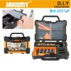 cheap JAKEMY JM-8152 44 in 1 Screwdriver Tools Set