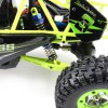 RC Cars deal