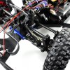 WLtoys No. 12423 1 : 12 Full Scale 2.4GHz Climbing Buggy with Bright LED Light photo