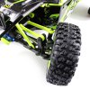 RC Cars photo