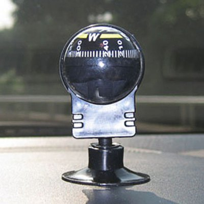 aotu-at7623-vehicle-navigation-car-ball-compass