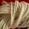cheap AOTU AT6711 2m Parachute Nylon Rope for Swing