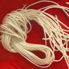 AOTU AT6711 2m Parachute Nylon Rope for Swing