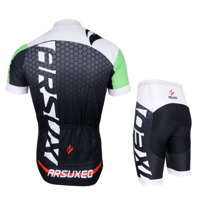 arsuxeo-zss52-men-breathable-cycling-short-sleeve-suit
