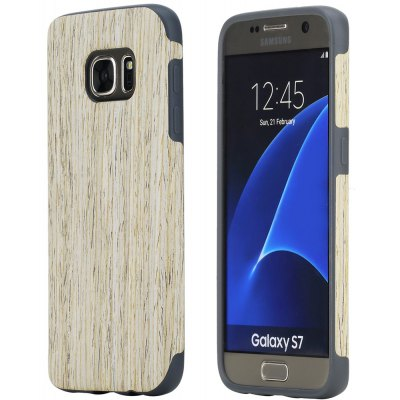 ROCK Elements Series Protective Back Case for Samsung Galaxy S7