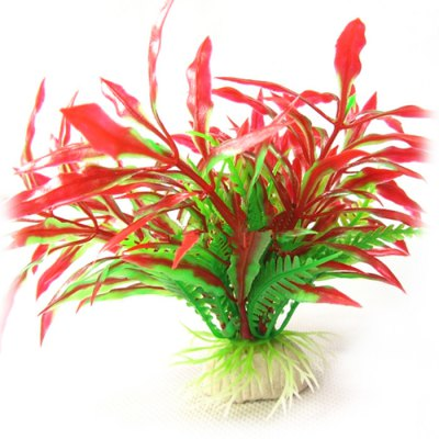 aquarium-artificial-plastic-aquatic-plants