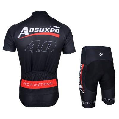 arsuxeo-zss55-men-cycling-short-sleeve-suit