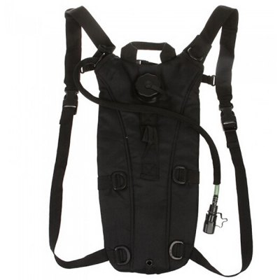 AOTU AT6905 9L Nylon Cycling Water Backpack