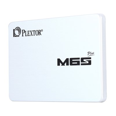 Original Plextor M6S Plus Solid State Drive 256GB