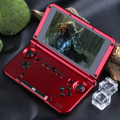 Gpd XD Game Tablet PC 64GB ROM