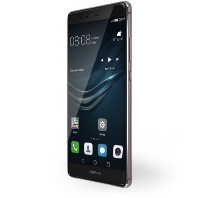 Huawei P9 4G PhabletCell phones<br>Huawei P9 4G Phablet<br><br>2G: GSM 850/900/1800/1900MHz<br>3G: WCDMA 850/900/1900/2100MHz<br>4G: FDD-LTE Band1/2/3/4/5/6/7/8/12/17/18/19/20/26<br>Additional Features: E-book, Calendar, Calculator, Browser, Bluetooth, Alarm, 4G, 3G, Fingerprint recognition, Fingerprint Unlocking, Sound Recorder, Video Call, People, OTG, MP4, MP3, GPS, FM, Wi-Fi<br>Auto Focus: Yes<br>Back-camera: Dual 12.0MP Cameras with Dual-tone flash<br>Battery Capacity (mAh): 3000mAh<br>Battery Type: Lithium-ion Polymer Battery, Non-removable<br>Brand: HUAWEI<br>Camera type: Triple cameras<br>CDMA: CDMA EVDO 800<br>Cell Phone: 1<br>Cores: Octa Core<br>CPU: Kirin 955<br>E-book format: TXT, PDF<br>Earphones: 1<br>External Memory: TF card up to 128GB (not included)<br>Flashlight: Yes<br>Front camera: 8.0MP<br>Games: Android APK<br>Google Play Store: Yes<br>GPU: Mali T880<br>I/O Interface: TF/Micro SD Card Slot, Type-C, 3.5mm Audio Out Port<br>Language: English, French, Spanish, Russian, German, Italian, Portuguese, etc.<br>Live wallpaper support: Yes<br>MS Office format: PPT, Word, Excel<br>Music format: WAV, MKA, AMR, AAC, MP3, OGG<br>Network type: GSM+CDMA+WCDMA+TD-SCDMA+FDD-LTE+TDD-LTE<br>OS: Android 6.0<br>Package size: 18.00 x 12.00 x 6.00 cm / 7.09 x 4.72 x 2.36 inches<br>Package weight: 0.550 kg<br>Picture format: BMP, GIF, JPEG, PNG<br>Pixels Per Inch (PPI): 423<br>Power Adapter: 1<br>Product size: 14.50 x 7.09 x 0.70 cm / 5.71 x 2.79 x 0.28 inches<br>Product weight: 0.144 kg<br>RAM: 4GB RAM<br>ROM: 64GB<br>Screen Protector: 1<br>Screen resolution: 1920 x 1080 (FHD)<br>Screen size: 5.2 inch<br>Screen type: Capacitive, 2.5D Arc Screen<br>Sensor: Ambient Light Sensor,E-Compass,Gravity Sensor,Gyroscope,Hall Sensor,Proximity Sensor<br>Service Provider: Unlocked<br>SIM Card Slot: Dual SIM, Dual Standby<br>SIM Card Type: Dual Nano SIM<br>SIM Needle: 1<br>Sound Recorder: Yes<br>TD-SCDMA: TD-SCDMA B34/B39<br>TDD/TD-LTE: TD-LTE B38/B39/B40/41<br>Touch Focus: Yes<br>