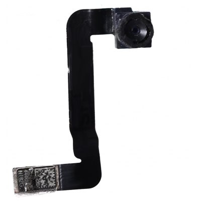 Front Camera Replacement for iPhone 4S