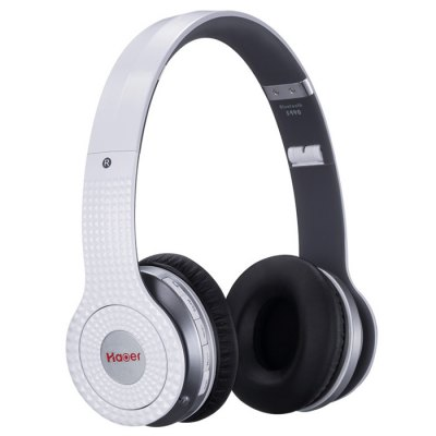 Haoer S490 Wireless Bluetooth HiFi Stereo Headphones with Mic RadioBluetooth Headphones<br>Haoer S490 Wireless Bluetooth HiFi Stereo Headphones with Mic Radio<br><br>Brand: Haoer<br>Model: S490<br>Color: Black,Red,White<br>Wearing type: Headband<br>Function: Answering Phone,Bluetooth,FM function,HiFi,Microphone,Noise Cancelling<br>Language: No<br>Material: ABS,PC<br>Connectivity : Wired and Wireless<br>Connecting interface: 3.5mm,Micro USB,TF card<br>Application: Mobile phone<br>Sound channel: Two-channel (stereo)<br>Frequency response: 20-20000Hz<br>Impedance: 32ohms<br>Sensitivity: 86dB<br>Music Time: 6h<br>FM radio: Yes<br>FM frequency range: 87~108MHz<br>Bluetooth: Yes<br>Bluetooth Version: V4.0<br>Bluetooth distance: W/O obstacles 10m<br>Bluetooth protocol: A2DP v1.2,AVRCP v1.4,HFP v1.6,HSP v1.2<br>Bluetooth mode: Hands free<br>External Memory: TF card<br>Max. of External memory: 32GB<br>Battery Capacity(mAh): 300mAh<br>Product weight: 0.190 kg<br>Package weight: 0.430 kg<br>Product size (L x W x H): 16.70 x 6.20 x 17.90 cm / 6.57 x 2.44 x 7.05 inches<br>Package size (L x W x H): 20.00 x 8.20 x 22.00 cm / 7.87 x 3.23 x 8.66 inches<br>Package Contents: 1 x Headphones