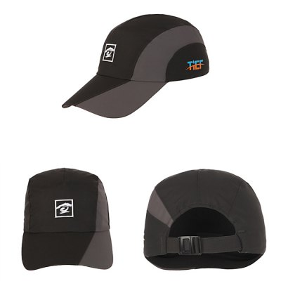 TOREAD TIEF Water Resistant Quick Dry Visor HatHats and Scarfs<br>TOREAD TIEF Water Resistant Quick Dry Visor Hat<br><br>Brand: Toread<br>Size: One Size<br>Type: Hat<br>Gender: Unisex<br>For: Base Ball Sport,Camping,Cycling,Hiking,Leisure,School,Shopping,Traveling<br>Suit for head circumference: 58cm<br>Color: Blue,Gray,Red<br>Functions: Anti-static,High quality,Soft-touch,Stylish,Sun Block,Sun protection,Windproof<br>Product weight: 0.130 kg<br>Package weight: 0.200 kg<br>Package size (L x W x H): 25.00 x 28.00 x 3.00 cm / 9.84 x 11.02 x 1.18 inches<br>Package Contents: 1 x TOREAD Visor Hat