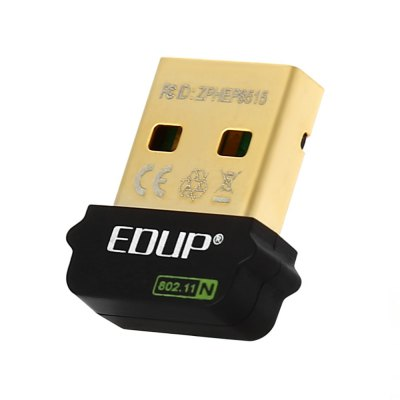 EDUP EP-N8508GS Wireless USB Adapter