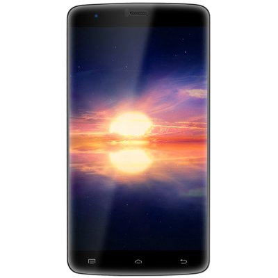 VKworld T6 4G PhabletCell phones<br>VKworld T6 4G Phablet<br><br>Brand: VKWORLD<br>Type: 4G Phablet<br>OS: Android 5.1<br>Service Provide: Unlocked<br>Language: Android OS supports multi-language, as the picture<br>SIM Card Slot: Dual SIM,Dual Standby<br>SIM Card Type: Micro SIM Card,Standard SIM Card<br>CPU: MTK6735 64bit<br>Cores: 1GHz,Quad Core<br>GPU: Mali-T720<br>RAM: 2GB RAM<br>ROM: 16GB<br>External Memory: TF card up to 64GB (not included)<br>Wireless Connectivity: 3G,4G,Bluetooth 4.0,GPS,GSM,WiFi<br>WIFI: 802.11b/g/n wireless internet<br>Network type: FDD-LTE+WCDMA+GSM<br>2G: GSM 850/900/1800/1900MHz<br>3G: WCDMA 900/2100MHz<br>4G: FDD-LTE 800/1800/2100/2600MHz<br>Screen type: 2.5D Arc Screen,Capacitive<br>Screen size: 6.0 inch<br>Screen resolution: 1280 x 720 (HD 720)<br>Camera type: Dual cameras (one front one back)<br>Back-camera: 8.0MP ( Interpolation to 13.0MP )<br>Front camera: 2.0MP ( Interpolation to 5.0MP )<br>Video recording: Yes<br>Touch Focus: Yes<br>Auto Focus: Yes<br>Flashlight: Yes<br>Picture format: BMP,GIF,JPEG,PNG<br>Music format: AAC,MP3,WAV<br>Video format: 3GP,AVI,MP4<br>MS Office format: Excel,PPT,Word<br>E-book format: PDF,TXT<br>Games: Android APK<br>I/O Interface: 1 x Micro SIM Card Slot,1 x Standard SIM Card Slot,3.5mm Audio Out Port,Micro USB Slot<br>Bluetooth version: V4.0<br>Sensor: Gravity Sensor,Proximity Sensor<br>Google Play Store: Yes<br>Sound Recorder: Yes<br>Additional Features: 3G,4G,Alarm,Bluetooth,Browser,Calculator,Calendar,E-book,FM,GPS,MP3,MP4,People,Wi-Fi<br>Battery Capacity (mAh): 3000mAh Battery<br>Battery Volatge: 3.7V<br>Cell Phone: 1<br>Battery: 1<br>Power Adapter: 1<br>USB Cable: 1<br>English Manual : 1<br>Product size: 16.20 x 8.30 x 0.80 cm / 6.38 x 3.27 x 0.31 inches<br>Package size: 18.00 x 12.00 x 6.00 cm / 7.09 x 4.72 x 2.36 inches<br>Product weight: 0.170 kg<br>Package weight: 0.550 kg
