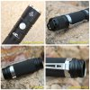 Eagle Eye X5 900Lm Cree XM - L2 U2 1A LED Flashlight for sale