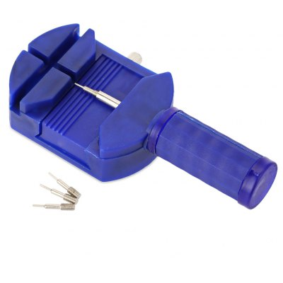 Watch  Remover Tool