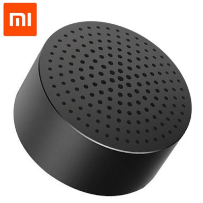 Original Xiaomi Mi Speaker Bluetooth 4.0