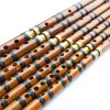 YUYUE YY - 27 Bamboo Flute for sale