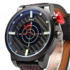931C Radar Function Japan Quartz Watch for Men deal