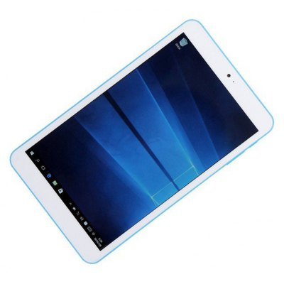 Colorfly i820 Speed 32GB Tablet PC