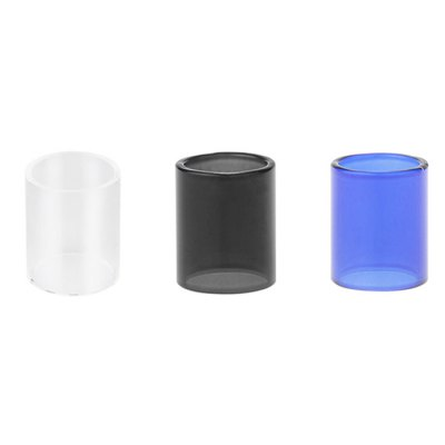 Replacement Glass Tank for Aspire Cleito Clearomizer