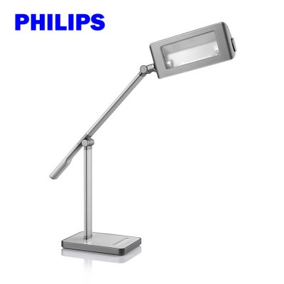 Philips 71568 Stork LED Desk Lamp