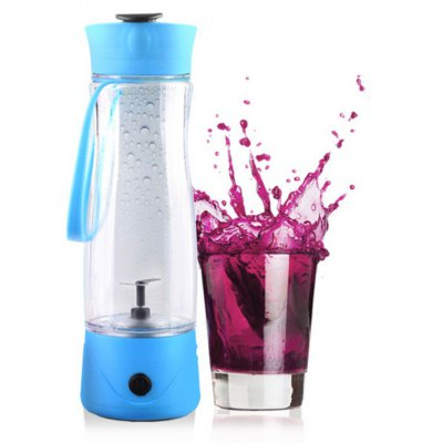 Multi functional Electric Juice Extractor Cup