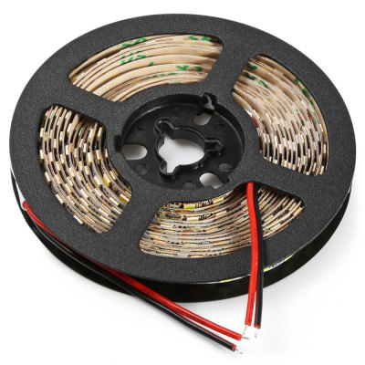 BRELONG 5M 48W 120 x SMD 2835 / M Flexible LED Light Strip от GearBest.com INT