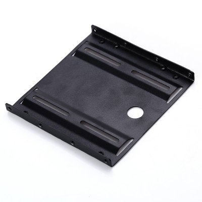 Solid State Drive Mounting Holder