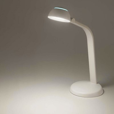 Philips 71661 Taffy Adjustable LED Desk Lamp Study Work LightTable Lamps<br>Philips 71661 Taffy Adjustable LED Desk Lamp Study Work Light<br><br>Available Color   : Gray,White<br>CCT: 4000K<br>Features: IP20<br>Input Voltage: AC 220-240V<br>Luminance: 200LM<br>Material: Metal, PVC<br>Optional Light Color: Natural White<br>Package Contents: 1 x Philips LED Desk Lamp, 1 x Cable<br>Package size (L x W x H): 20.60 x 20.60 x 41.70 cm / 8.11 x 8.11 x 16.42 inches<br>Package weight: 1.230 kg<br>Power: 3.6W<br>Powered Source: AC<br>Product size (L x W x H): 15.00 x 29.50 x 38.50 cm / 5.91 x 11.61 x 15.16 inches<br>Product weight: 0.520 kg<br>Suitable for: Home use, Office