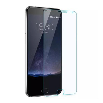 ASLING Tempered Glass Screen Protector for MEIZU PRO 5