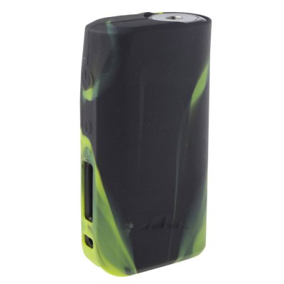Protective Silicone Sleeve Case for Pioneer4You IPV5