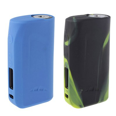 Protective Silicone Sleeve Case for Pioneer4You IPV5 200W Box Mod