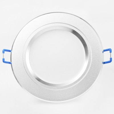 10PCS YouOKLight SMD5630 500Lm 7.5W LED Downlight