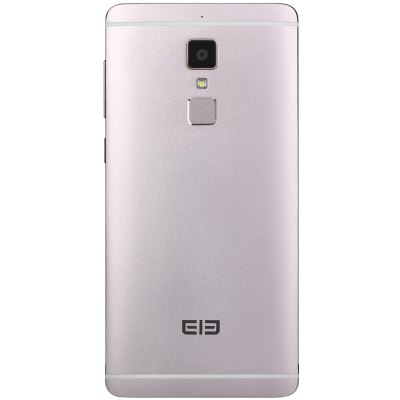 Elephone S3 4G SmartphoneCell phones<br>Elephone S3 4G Smartphone<br><br>2G: GSM 850/900/1800/1900MHz<br>3G: WCDMA 900/1900/2100MHz<br>4G: FDD-LTE 800/1800/2100/2600MHz<br>Additional Features: Sound Recorder, E-book, Calendar, Calculator, Bluetooth, 4G, 3G, FM, GPS, Wi-Fi, People, MP4, MP3, Gravity Sensing, Browser<br>Auto Focus: Yes<br>Back camera: with flash light, 13.0MP<br>Battery Capacity (mAh): 2100mAh<br>Battery Type: Non-removable<br>Bluetooth Version: V4.0<br>Brand: Elephone<br>Camera Functions: Face Beauty, Face Detection, HDR<br>Camera type: Dual cameras (one front one back)<br>Cell Phone: 1<br>Certifications: Adaptor CE,MSDS,RoHs,UN38.3,WEEE<br>Cores: Octa Core, 1.3GHz<br>CPU: MTK6753 64bit<br>E-book format: TXT, PDF<br>English Manual : 1<br>External Memory: TF card up to 128GB (not included)<br>Flashlight: Yes<br>Front camera: 5.0MP<br>Games: Android APK<br>GPU: Mali-T720<br>I/O Interface: 3.5mm Audio Out Port, 1 x Micro SIM Card Slot, 1 x Nano SIM Card Slot, Micro USB Slot, TF/Micro SD Card Slot<br>Language: English, Bahasa Indonesia, Bahasa Melayu, Cestina, Dansk, Deutsch, Espanol, Filipino, French, Hrvatski, Italiano, Latviesu, Lietuviu, Magyar, Nederlands, Norsk, Polish, Portuguese, Romana, Slovencina,<br>Live wallpaper support: Yes<br>MS Office format: Word, Excel, PPT<br>Music format: OGG, MP3, WAV, AAC, MP2<br>Network type: GSM+WCDMA+FDD-LTE<br>Notification LED: Yes<br>OS: Android 6.0<br>Package size: 18.00 x 12.00 x 6.00 cm / 7.09 x 4.72 x 2.36 inches<br>Package weight: 0.500 kg<br>Picture format: GIF, BMP, JPEG, PNG<br>Power Adapter: 1<br>Product size: 14.20 x 7.05 x 0.83 cm / 5.59 x 2.78 x 0.33 inches<br>Product weight: 0.170 kg<br>RAM: 3GB RAM<br>ROM: 16GB<br>Screen resolution: 1920 x 1080 (FHD)<br>Screen size: 5.2 inch<br>Screen type: Capacitive<br>Sensor: Gravity Sensor,Proximity Sensor<br>Service Provider: Unlocked<br>SIM Card Slot: Dual Standby, Dual SIM<br>SIM Card Type: Micro SIM Card, Nano SIM Card<br>SIM Needle: 1<br>Sound Recorder: Y