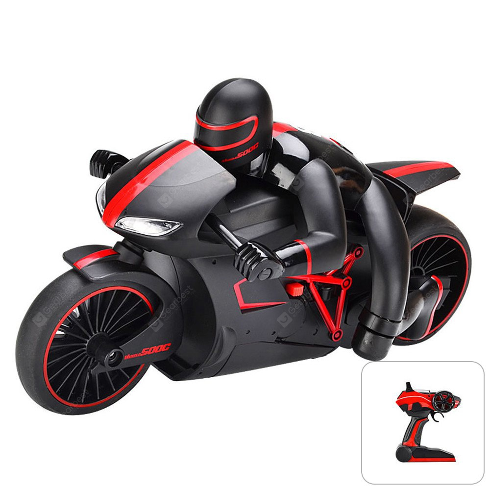 tron bike clones lightning speed bikes complete review www rcbike fr moto rc rc bike. Black Bedroom Furniture Sets. Home Design Ideas