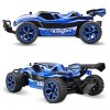 cheap ZC X - Knight 333 - GS05B 1 : 18 Scale 2.4GHz 4CH 4 Wheel-drive Extreme Car RTR
