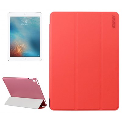 ENKAY PU Leather Protective Case for iPad Pro 9.7 inch