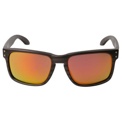 XQ009 UV Resistant Cycling Glasses with Polarized Lens