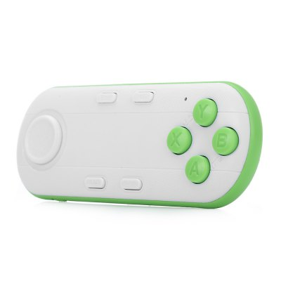 Bluetooth VR Remote Controller Gamepad