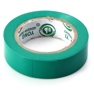PVC Insulating Tape for Wire Terminal