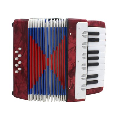 musical-instrument-17-key-accordion