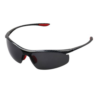 KASHILUO XQ040 Anti-hangover Cycling Glasses